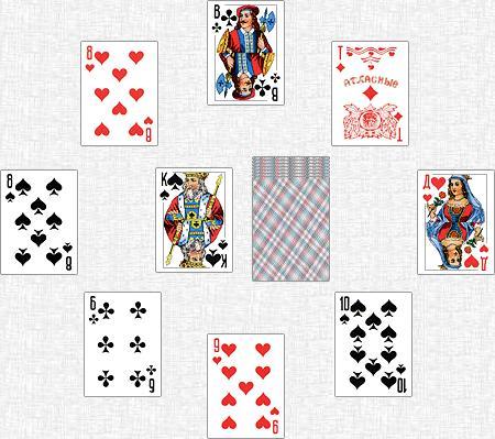 Игры карты засыха играть 777 planet игровые автоматы играть онлайн бесплатно